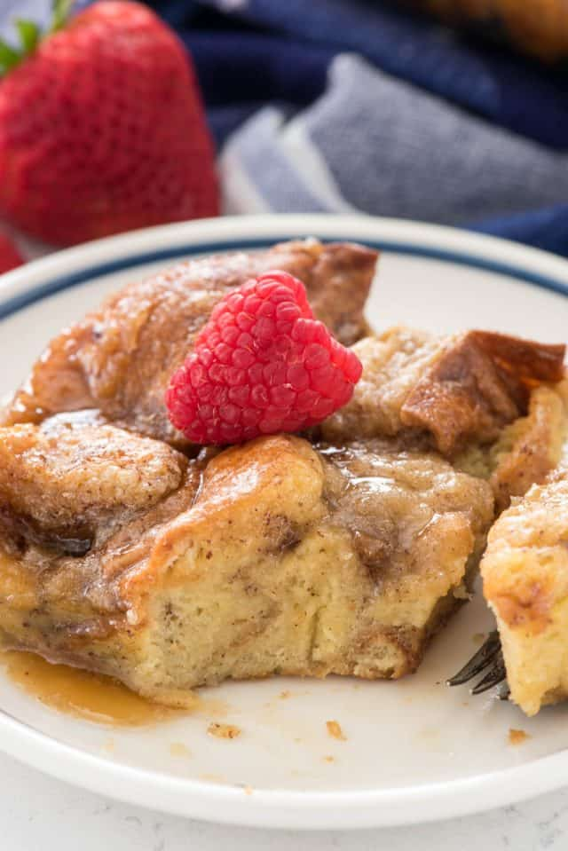 21 Mother's Day Brunch Ideas