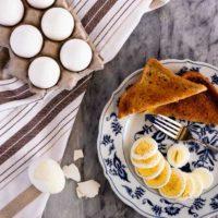 Instant Pot Hard Boiled Eggs (& Soft Boiled Eggs)
