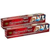 Parchment Paper 2-pack