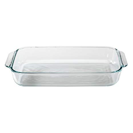 Pyrex 9 x 13 inch Baking Dish
