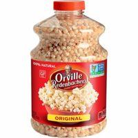 Orville Redenbacher's Original Popcorn Kernels